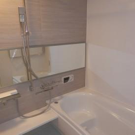 乾燥・暖房機等付(風呂)